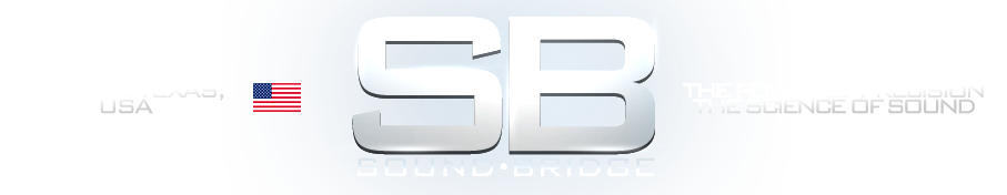 Sound Bridge